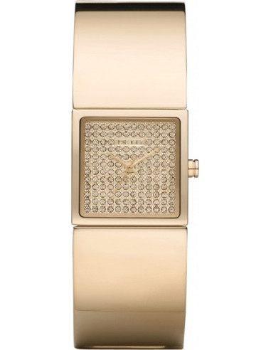 Chic Time | DKNY NY8040 women's watch  | Buy at best price