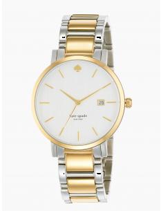 Chic Time | Kate Spade KSWB0108 women's watch  | Buy at best price