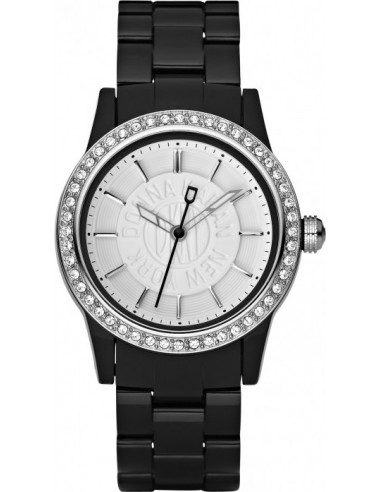 Chic Time | DKNY NY8012 women's watch  | Buy at best price
