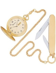 Chic Time | Bulova 97C24 men's watch  | Buy at best price