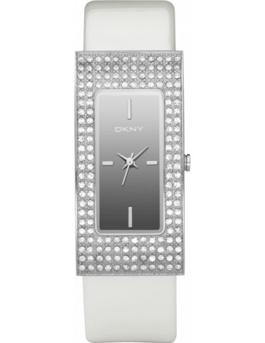 Chic Time   DKNY NY9131 women's watch    Buy at best price