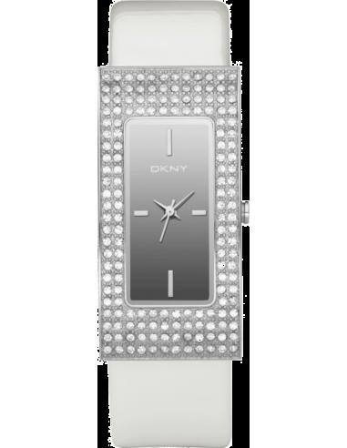 Chic Time | Montre DKNY NY9131  | Prix : 179,90€