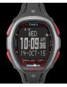 Chic Time | Montre Femme Timex Ironman TW5M081009J Gris  | Prix : 63,20€