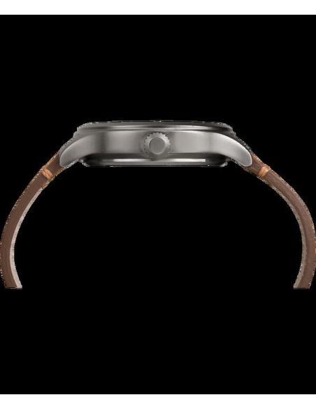 Chic Time | Montre Homme Timex Expedition TW4B065009J Marron  | Prix : 47,20€