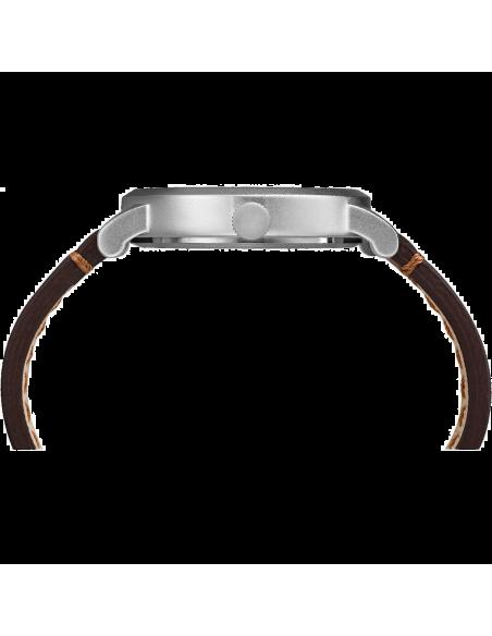 Chic Time | Montre Homme Timex Originals TW2P96600ZA Marron  | Prix : 63,20€