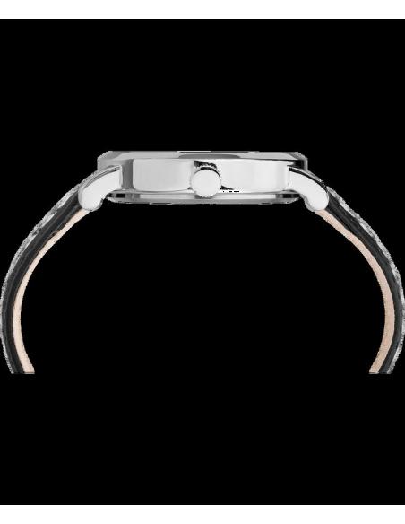Chic Time   Montre Homme Timex Originals TW2P98800ZA Noir    Prix : 63,20€