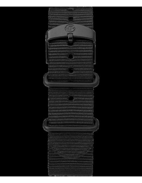 Chic Time | Montre Homme Timex Expedition TW4B052009J Noir  | Prix : 47,20€
