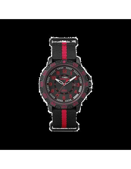 Chic Time | Montre Homme Timex Expedition TW4B055009J Noir  | Prix : 47,20€
