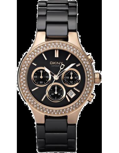 Chic Time | Montre DKNY NY4984  | Prix : 337,90€