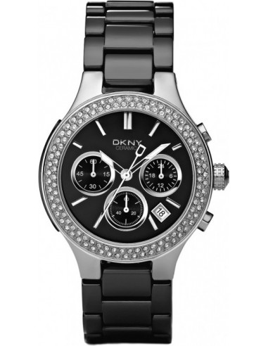 Chic Time | DKNY NY4983 women's watch  | Buy at best price