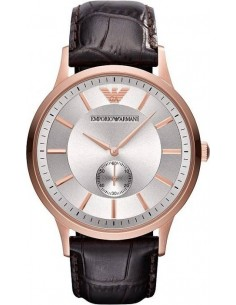 Chic Time | Emporio Armani AR9101 men's watch  | Buy at best price