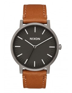 Chic Time | Nixon A1058-2494 men's watch  | Buy at best price