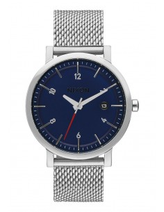 Chic Time | Nixon A1087-307 women's watch  | Buy at best price