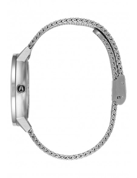 Chic Time   Nixon A1087-307 women's watch    Buy at best price