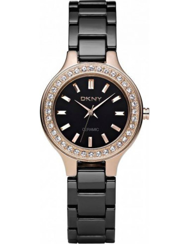 Chic Time | DKNY NY4981 women's watch  | Buy at best price