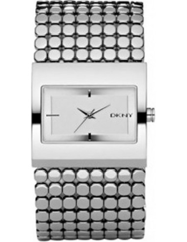 Chic Time | DKNY NY4967 women's watch  | Buy at best price
