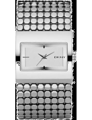Chic Time   Montre DKNY NY4967    Prix : 175,90€