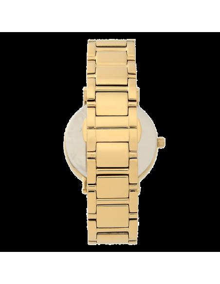 Chic Time | Montre Femme Kate Spade Gramercy KSWB0009 Or  | Prix : 183,20€