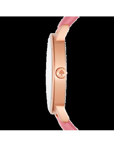Chic Time | Montre Femme Kate Spade Monterey KSW1172 Rose  | Prix : 183,20€