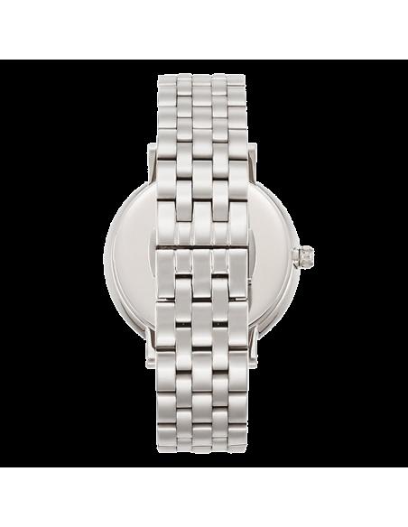 Chic Time | Montre Femme Kate Spade Monterey KSWB0820 Argent  | Prix : 223,20€