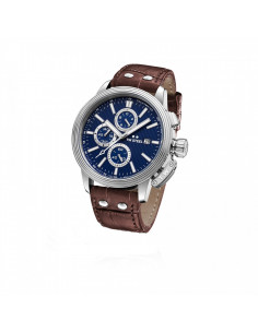 Chic Time | Montre Homme TW Steel CEO Adesso CE7009  | Prix : 599,00 €
