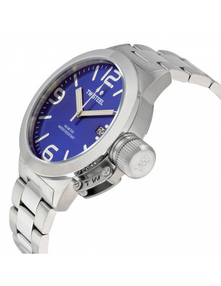 Chic Time   TW Steel CB11 men's watch    Buy at best price