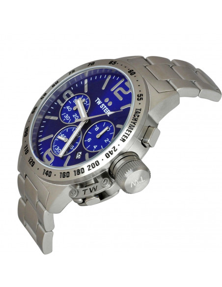 Chic Time   TW Steel CB13 men's watch    Buy at best price