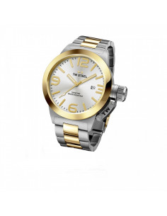 Chic Time | TW Steel CB32 men's watch  | Buy at best price