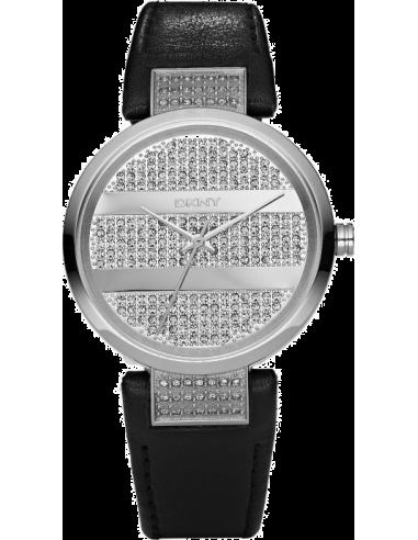 Chic Time   Montre DKNY NY4976    Prix : 159,90€