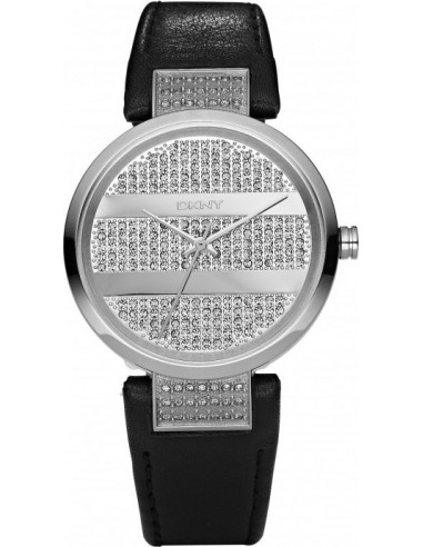 Chic Time | Montre DKNY NY4976  | Prix : 159,90€