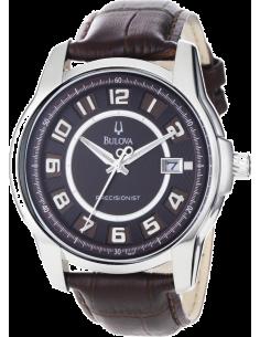 Chic Time   Bulova 96B128 men's watch    Buy at best price