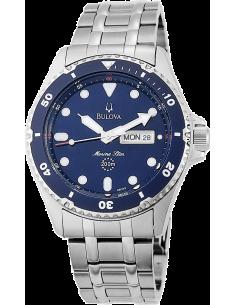 Chic Time | Bulova 98C62 men's watch  | Buy at best price