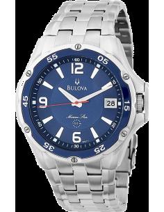 Chic Time | Bulova 98B111 men's watch  | Buy at best price