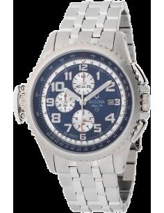 Chic Time   Bulova 96B101 men's watch    Buy at best price