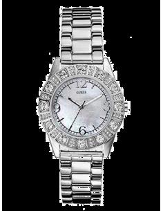 Chic Time | Montre Femme G86060L Argent  | Prix : 99,90€