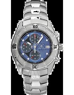 Chic Time | Bulova 96B34 men's watch  | Buy at best price