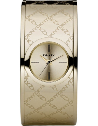Chic Time | Montre DKNY NY4955  | Prix : 199,90€