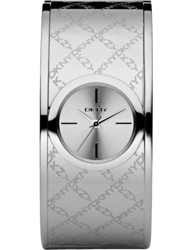 Chic Time | DKNY NY4954 women's watch  | Buy at best price
