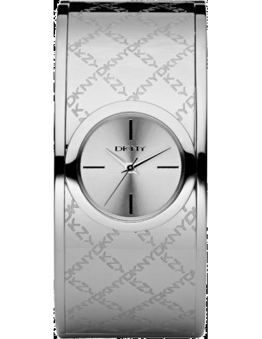 Chic Time   Montre DKNY NY4954    Prix : 155,90€