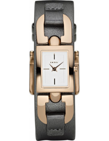 Chic Time   DKNY NY4940 women's watch    Buy at best price