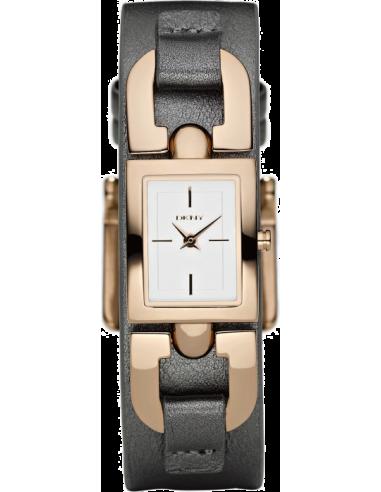 Chic Time | Montre Femme DKNY NY4940  | Prix : 119,90€