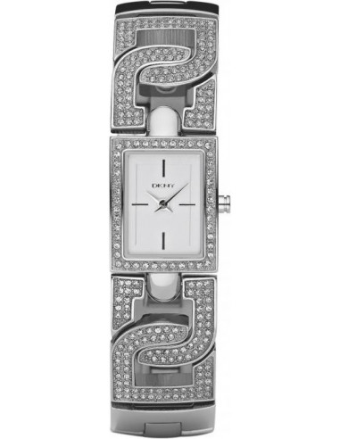 Chic Time | DKNY NY4934 women's watch  | Buy at best price