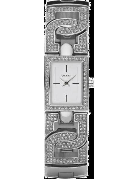 Chic Time | Montre Femme DKNY NY4934 Argent  | Prix : 119,00€