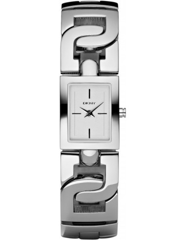 Chic Time   DKNY NY8013 women's watch    Buy at best price