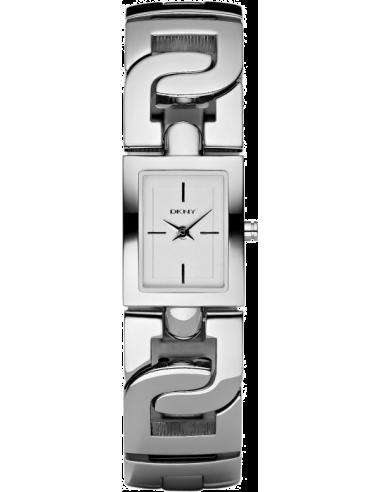 Chic Time | Montre DKNY NY8013  | Prix : 125,90€