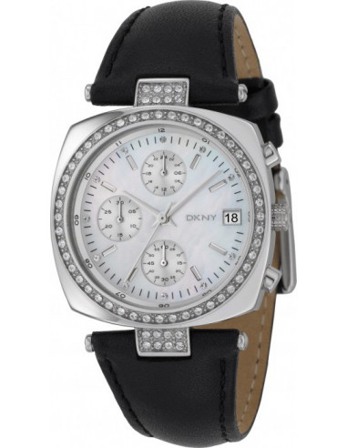 Chic Time | DKNY NY4910 women's watch  | Buy at best price
