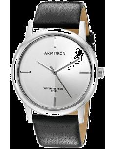 Chic Time | Montre Homme Armitron 20/5140WTSVBK Noir  | Prix : 39,20€