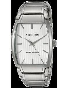 Chic Time | Montre Homme Armitron 20/5117WTSV Argent  | Prix : 55,20€