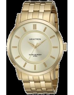 Chic Time | Montre Homme Armitron 20/4962CHGP Or  | Prix : 47,20€