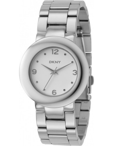 Chic Time   DKNY NY4875 women's watch    Buy at best price